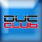 DUC Club 프로필이미지