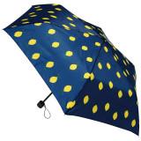 2차리오더 입고완료! 가벼운 3단 접이식 양우산 우양산 [ 레몬 ]