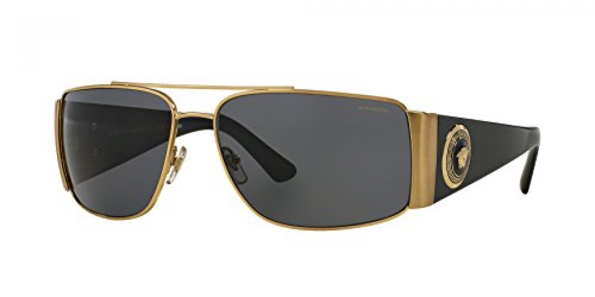 mens versace sunglasses  mens versace sunglasses