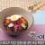 냉면 10인분 밀면 함흥 평양 쫄면 막국수 강원식품