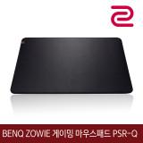 ──▶당일발송◀━ 오버워치 마우스패드 BenQ ZOWIE P-SR-Q 게이밍 마우스패드