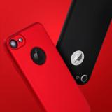 쿠미다 아이폰 케이스 아이폰7 7플러스