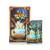드래곤빌리지 다이아몬드 컬렉션 카드 1박스