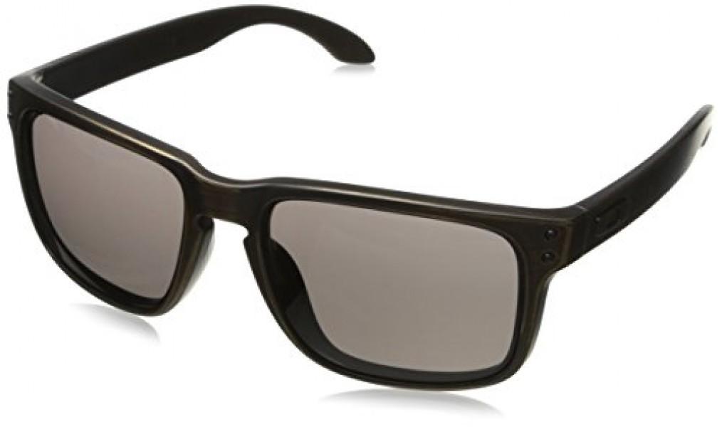 Oakley Holbrook Sunglasses 2017