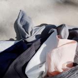 (헤미쉬) 이중거즈 블리 홑여름이불 5color y