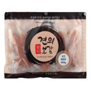 견의보감 치킨 와이드 400g