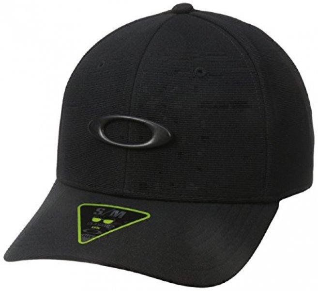 oakley cap 2017