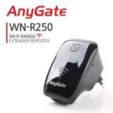 HJ ANYGATE WN-R250 유무선 확장 공유기