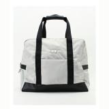 [당일배송] -세일- 마크앤로나 코 카모 트레블 백 (라이트 그레이) - MARK & LONA Co Camo Travel Bag ML-ZY23