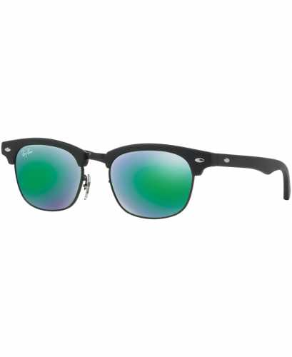 Clubmaster Ray Ban 2017