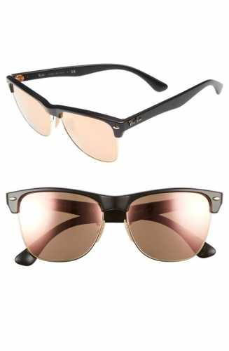 c186af74977 Sunglasses Ray Ban 2017 « One More Soul