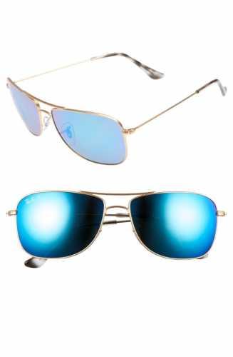 sunglasses ray ban 2017
