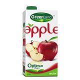 [그린랜드주스]애플주스1L- 최고의 사과주스맛을 선사합니다.