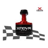 엑스노바 1407-3500KV supersonic racing FPV 모터 단품(벌크 포장)