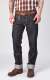 파이크 브라더스(Pike Brothers 1958 Roamer Pant 15oz)