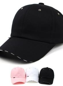 [팀라이프] 얼반12 볼캡 / 야구모자 / 남여공용볼캡