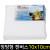 아티스트 KW 금우 정방형 캔버스 10 x 10cm 면캔버스 S형