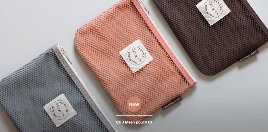 CBB Mesh pouch 01