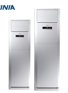 1등급(15~40형) 사계절 냉난방기 에어컨 PBV-15BHA 냉난방+제습+청정