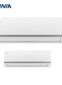 본사설치(7평형,11평형)/ 초절전 1등급 인버터 벽걸이 냉난방기 오피스텔,원룸, 사무실용, 업소용 RW-076SH / MRW11ABW