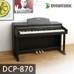 다이나톤 디지털피아노 DCP-870