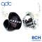 qdc 8CH 8BA HiFi Sound 커스텀이어폰 가수인이어 고음질이어폰