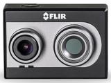 [FLIR Duo] 드론용 열화상 카메라
