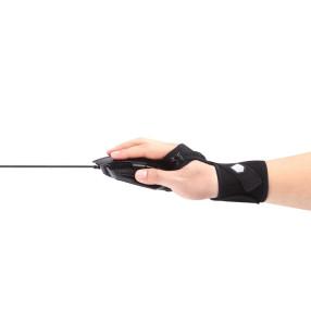 KeSPA 손목보호대 프로 타입 2