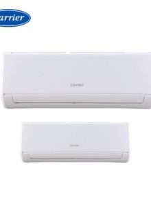 [공식인증점]2017년 인버터 벽걸이 에어컨 냉방전용 7형 10형 에어컨 ARC07VRC, ARC10VRC 기본설치비 포함 전국무료배송 설치/ 한일전기