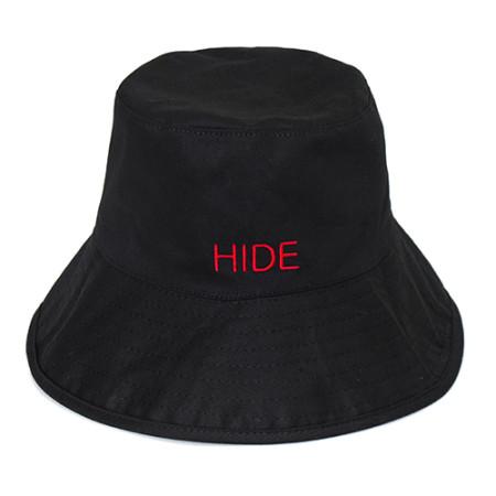무열 [순차배송 5/11] VLADVLADES Bucket Hat 01
