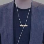 [KT&G 상상마당 디자인스퀘어] 비커머 이어폰정리기