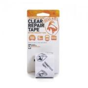 맥넷 티네시어스 초강력수선테이프 3.8x150cm - 롤 투명