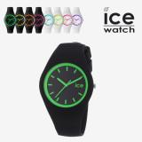 아이스워치 손목시계 ICE-WATCH 패션시계 국내배송