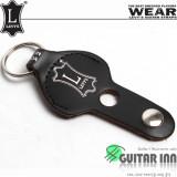 레비스 피크홀더/키홀더/픽/레비스/Levys key holder