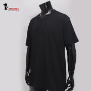남자 빅사이즈 기능성 반팔티 jm175 여름 큰티셔츠