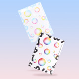 Bubble Bubble Sticker - 루카랩 버블 버블 데코스티커