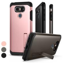 슈피겐 LG G6 케이스 터프아머