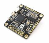 마텍 F4 플라이트 컨트롤러(OSD 내장)