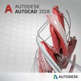 SI AutoCAD 2018 /3년렌탈/DTS/멤버쉽