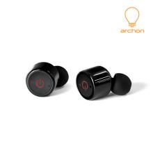 아콘 archon Freebuds X1 완전무선 코드프리 블루투스 이어폰 가성비 /에어팟/무선이어폰