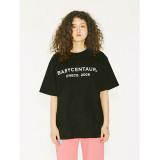 더센토르 BABY CENTAUR LOGO T-Shirt-Unisex