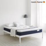 [한정수량]가격거품없는 기능성 매트리스 침대매트 오래사용하는 침대매트리스
