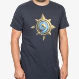 [정식 라이센스] 하스스톤 로고 티셔츠
