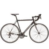 [중고][전시리퍼전화상담]2016 캐논데일 캐드8 소라7 로드자전거 초경량알루미늄사이클 시마노18단 51사이즈(키170~178cm)