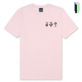 [오리수] ORISUE T-shirts S_B 티셔츠 반팔