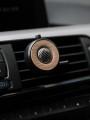 크라프터 미드 / 차량용 방향제, 차량 방향제, 자동차 방향제