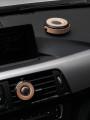 크라프터 런칭팩 / 차량용 방향제, 차량 방향제, 자동차 방향제
