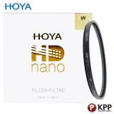 호야 HD nano UV 67mm필터/슬림/강화유리/MCUV/정품/K