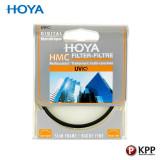 소니16-50mm렌즈용 필터 호야 HMC UV 40.5mm (소니A5100A6000A5000용) /K