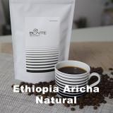 에티오피아 아리차 (200g)